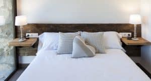 habitacions belians casa de turisme rural confortable a vallcebre berguedà barcelona