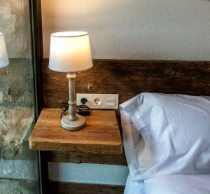 habitacions casa rural de cal ponç de belians