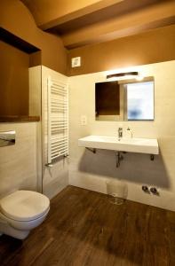 banys càlids i confortables a la casa rural belians vallcebre berguedà barcelona