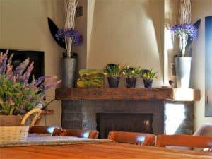 cal ponç de belians casa rural al pedraforca-vallcebre bergueda ecoturisme sostenible