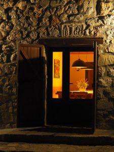 belians rural house bergueda catalonia